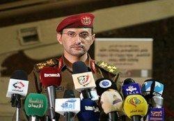 آل سعود منتظر سلاح جدید یمنیها باشد