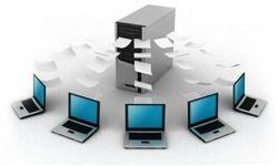 جزئیات حمله سایبری دیشب
