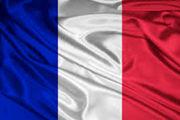 سرقت مسلحانه از کارخانه سازنده جواهرات در فرانسه