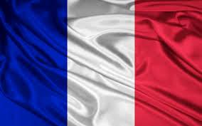 افزایش کسری بودجه فرانسه