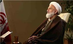 موسوی و کروبی عامل توهین به امام حسین(ع) بودند