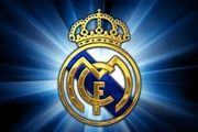 ترکیب احتمالی رئال مادرید در فصل جدید