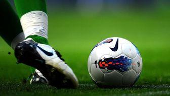 برنامه ادامه دیدارهای هفته بیست و پنجم لیگ برتر فوتبال