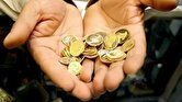 آخرین مهلت خریداران سکه برای پرداخت مالیات
