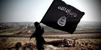 لودریان: داعش شکست خورده، اما از بین نرفته است