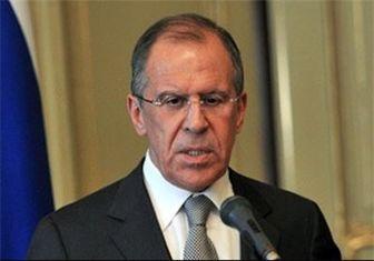 روسیه: گروه ۱ + ۵ طرح متحدی در ژنو ارائه نکرد