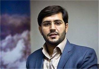 دلیل سانسور منازعات آمریکا در ایران چیست؟