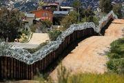 بازداشتگاه مرزی آمریکا جان یک نوجوان مهاجر را گرفت