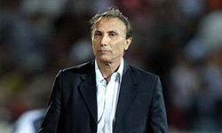 درخشان: یک قدم تا جام جهانی فاصله داریم