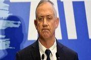 آقای وزیر، نتانیاهو را «آشغال» خطاب کرد