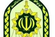 درگیری مرزبانان با اشرار مسلح در پیرانشهر