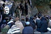 نگرانی از فعالیت داعش و القاعده در افغانستان