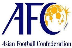 AFC عید قربان را تبریک گفت