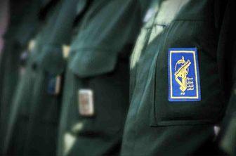 آمریکا تحریم های جدیدی علیه سپاه اعمال کرد