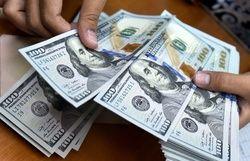 کدام کشورها دلار را دور میزنند؟
