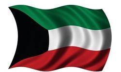 کویت ممنوعیت عبور کالاهای ایرانی به عربستان را ابلاغ کرد