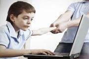 لزوم کاهش شکاف دیجیتالی والدین و فرزندان