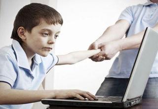 چگونه از فرزندان در مقابل تهدیدهای فضای مجازی محافظت کنیم؟
