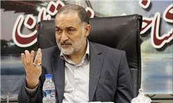 هاشمی: اعضای هیأت اجرایی حقوق نمیگیرند