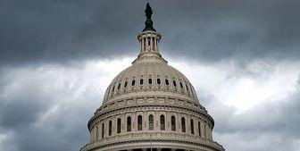 درخواست ضد ایرانی سناتورهای آمریکایی