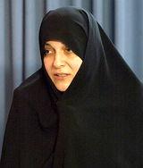 فاطمه رهبر: بحثانتخاب شهردار تهران سیاسی شده