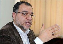انتقاد شورای انقلاب فرهنگی از وزارت علوم