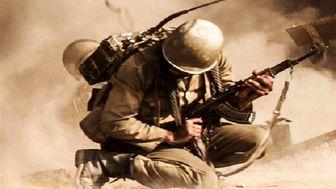 رهبر انقلاب وصیتنامه کدام شهید ارتشی را در نماز جمعه قرائت کردند؟