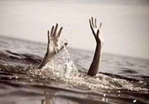 مرد 60 ساله در دریای چابهار غرق شد