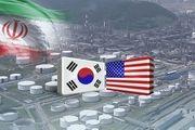 رایزنی با آمریکا جهت معافیت از تحریمهای ایران ادامه دارد