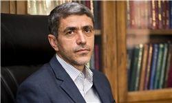 دیدار وزیران اقتصاد ایران و سریلانکا