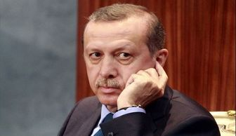 اردوغان؛ یک گوش در و یک گوش دروازه!