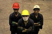 اکثر کارگران ساختمانی کمک معیشتی نگرفتهاند
