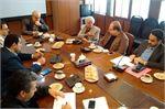 تشکیل  کمیته حل اختلاف دعاوی رسانهای