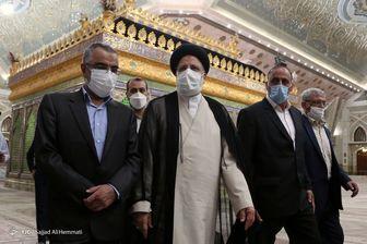 امام خمینی (ره) ظلم و فساد را برنمیتابیدند