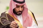 ولیعهد عربستان یک «گانگستر» کامل است