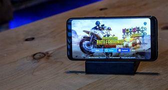 """""""سرعت حافظه بیشتر و بازیهای سریعتر با بروزرسانی جدید گوشیهای هوآوی"""""""