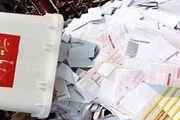 عواقب طرح استانی شدن انتخابات مجلس از نگاه یک تشکل دانشجویی