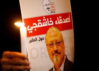 فشار آمریکا به عربستان برای مجازات عاملان قتل خاشقجی