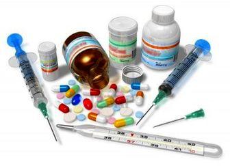 داروهایی که بیماریهای لاعلاج را درمان میکند