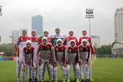 سرمربیان تیمهای ملی فوتبال زنان انتخاب شدند