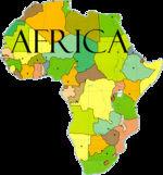 مالزی سومین سرمایهگذار بزرگ در آفریقا