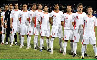 اتریش میزبان بازی شاگردان کیروش مقابل پاناما