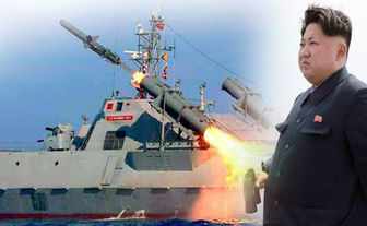 کره شمالی طعم واقعی جنگ را به آمریکا خواهد چشاند
