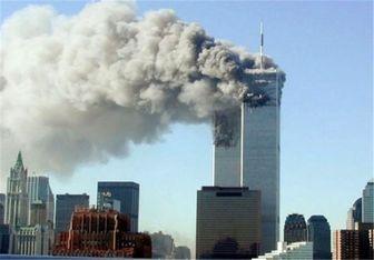 بازمانده دروغین ۱۱ سپتامبر رسوا شد + تصاویر