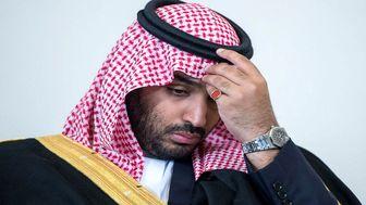 افشاگری معارض سعودی درباره غیبت طولانی مدت بنسلمان