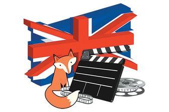 چرا انگلیس ها باید درباره محمدرضا پهلوی فیلم بسازند؟
