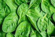 با این سبزی تا کهنسالی جوان بمانید