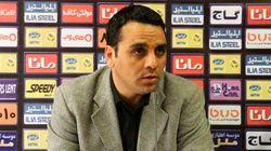 اظهارات فتاحی درباره تیم های حاضر در  لیگ قهرمانان آسیا
