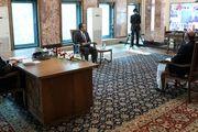 افزایش خشونت از سوی طالبان در افغانستان