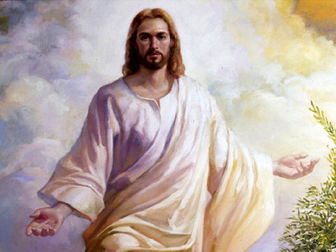درباره عروج حضرت عیسی مسیح (ع) چه می دانید؟